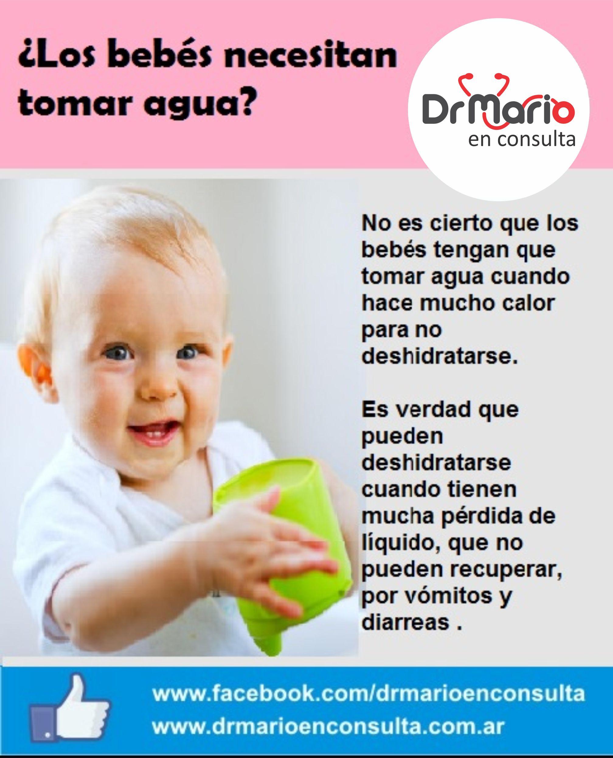 deshidratacionbebes